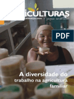 Agriculturas