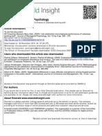 jurnal 6.pdf