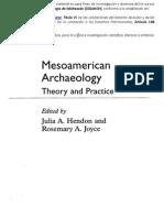 Manzanilla 2004 Social Identity and Daily Life at Classic Teotihuacan