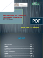 plananualdetrabajozona05-110915125215-phpapp01