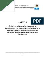 MPFP2010_Anexo3_03022010_CI