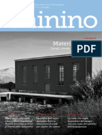 Il Chinino (n. 4 – ottobre 2014)