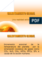 calentamiento global2
