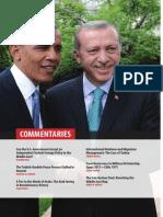 Insight Turkey 16-1-2014 Falk
