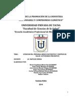 ATENCION EN EL PRIMER NIVEL MH.docx