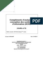 CoursTD-Module22