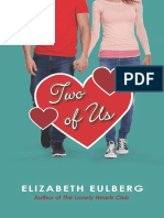 Pdf hearts the lonely club