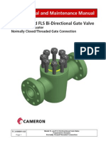 Operational and Maintenance Manual.pdf