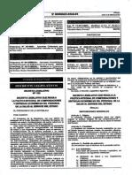 DL1153_2013.pdf