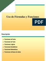 0104 Uso de Formulas y Funciones.ppt