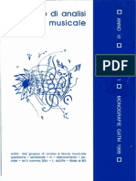Bollettino di analisi musicale.pdf