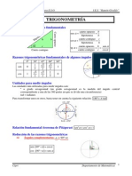4eso b r 06 Trigonometria