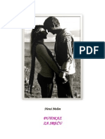 224821970-PUTOKAZ-ZA-SREĆU.pdf