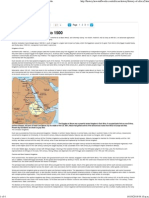 Africa - Sub-Saharan Africa to 1500 - HowStuffWorks.pdf
