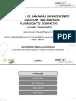 ENTAC2012RFinal.pdf