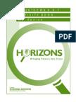 Career Development Workbook.pdf