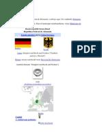 Alemania Bolmun