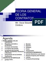 Teoriageneraldeloscontratosv 2 091019110327 Phpapp01(1)