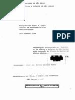LuizAlbertoCuryM.pdf
