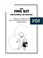 Career guidance toolkit Idahoe.pdf
