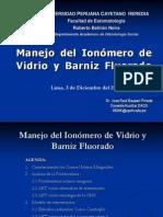 PRESENTACION VOCO 3-12-09.ppt