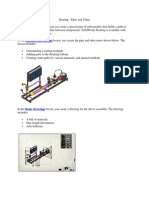 Tutorial PIPING SW.docx