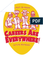 careeractivitiesbook