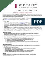 Huizingh Mumford Scholarship Application (4)