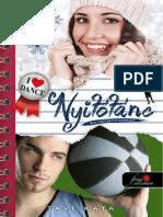 Tavi_Kata_-_Nyitotanc.pdf