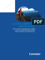 Whitepaper Cloud Computing Final