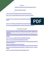 Links Cimentaciones y Hidraulica