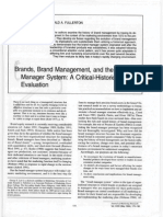Brand Management and the Brand Manager System.pdf
