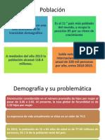Población Prob Soc