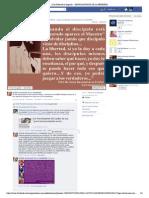 (El Morya, 4págs Comentarios) Fotos de la biografía - SERGE RAYNAUD DE LA FERRIÈRE