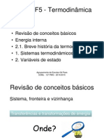 F5_Termodinamica_12Profissional