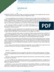 Sp Euskadi PDF