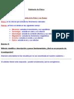 balotario-de-fisica.doc