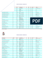 CALENDARIO-PROVISIONAL-A-3-NOVIEMBRE-PUBLICAR.pdf