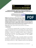 Guerreiro Bio Mendel 2011 Logistica-Integrada,-Gestao-da 14510