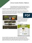 Top  Web Design   Tratti  per  Garantire  Risultato a   Migliorare  Vendite