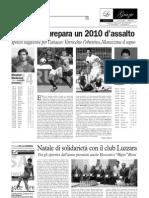 La Cronaca 27.12.2009