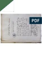Policia 1826