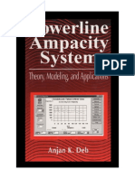 AMPACITY-1