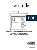 2164 MCW Chiller DDC Manual Web 15337