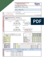 Ficha Resumen de Propiedad Horizontal