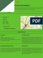 Pucamarca.pdf