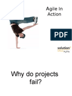 agile-in-action-19th-may-2011 (1).ppt