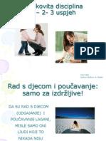 Ucinkovitadisciplina Moj 110904051852 Phpapp02