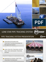 Presentation_Pipe_Tracking_Traceability.pdf