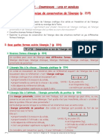 1erS+-+Chap+13+-+Cours.pdf